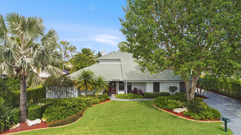 14 Rabbits Run, Palm Beach Gardens, Florida 33418, 4 Bedrooms Bedrooms, ,2.1 BathroomsBathrooms,A,Single family,Rabbits,RX-10462890