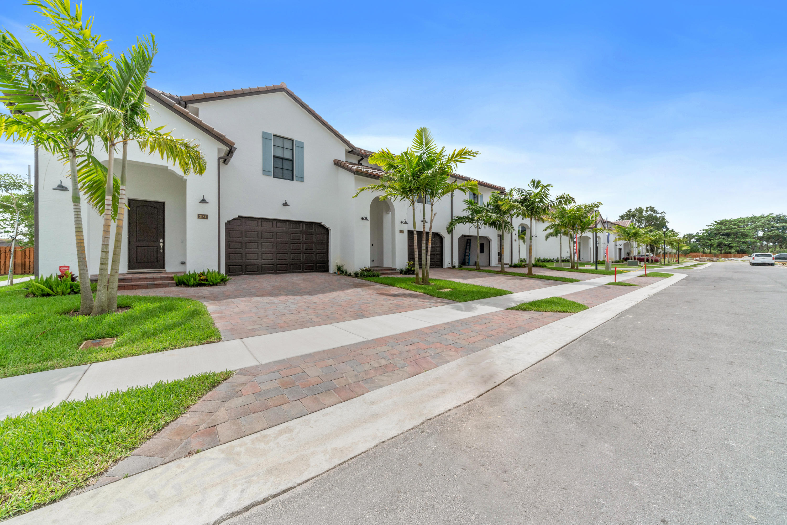 Home for sale in Santa Catalina Greenacres Florida