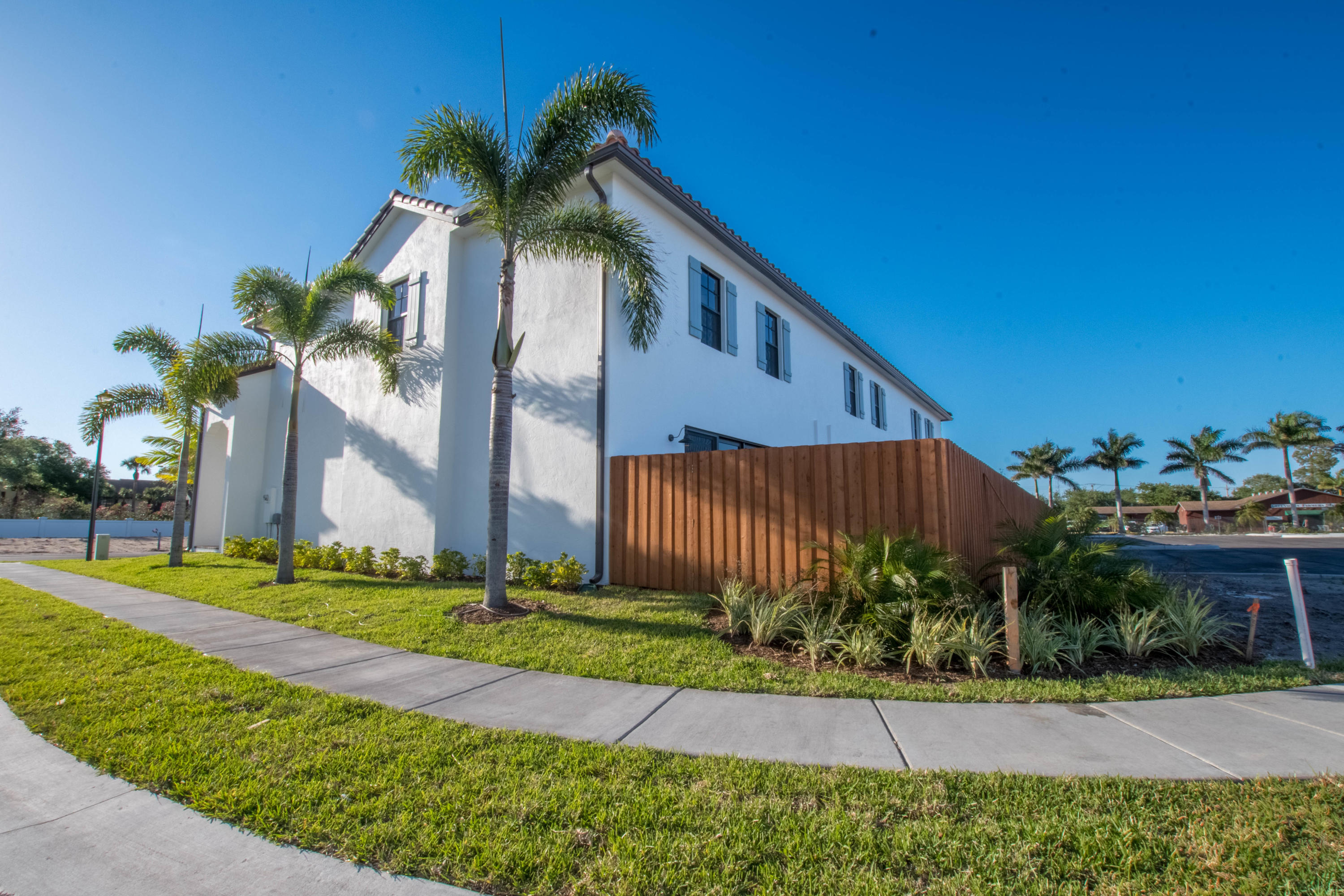 3195 Santa Catalina Place Greenacres, FL 33467 photo 14