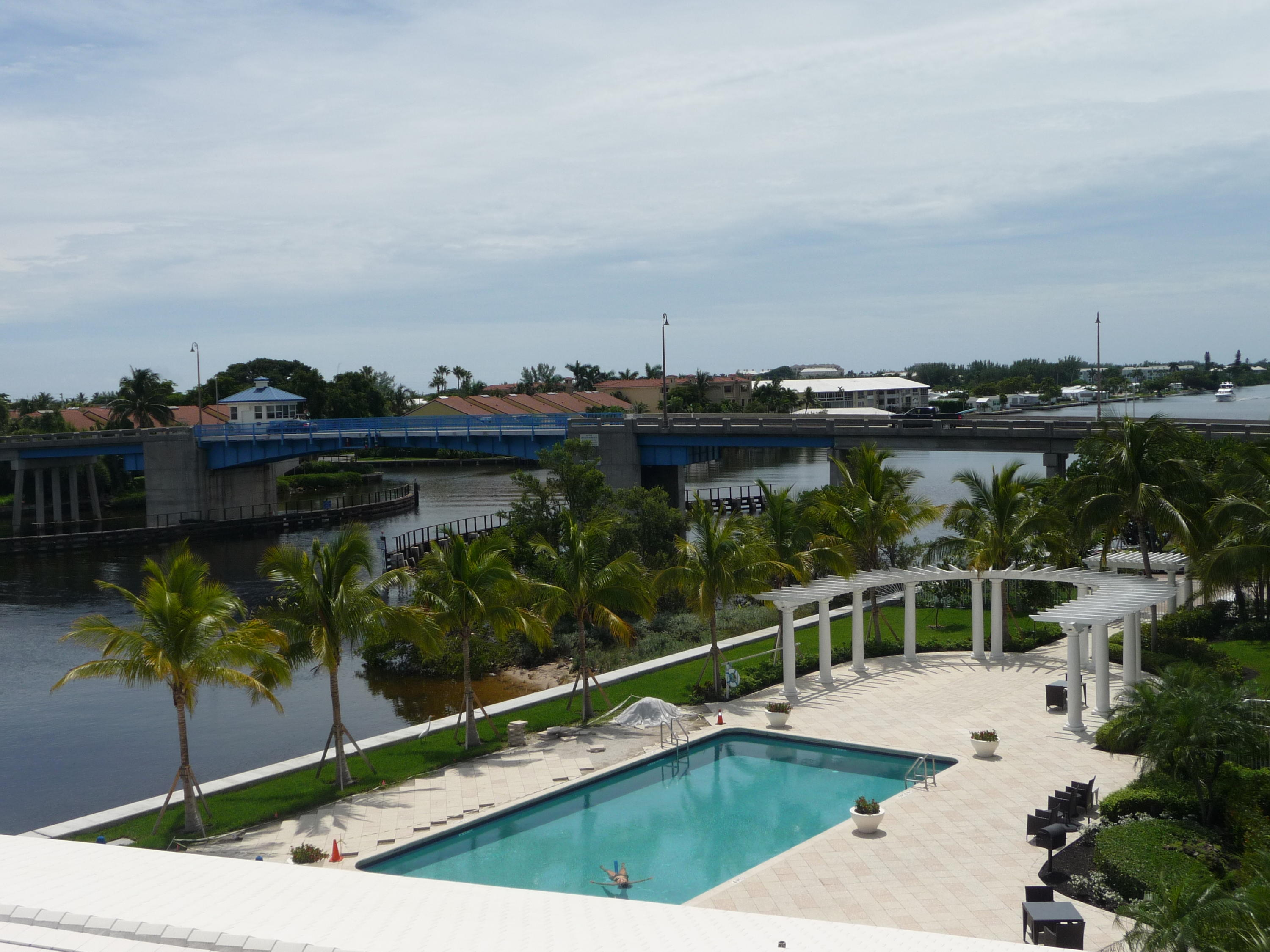 650 Snug Harbor Drive Boynton Beach 33435 - photo