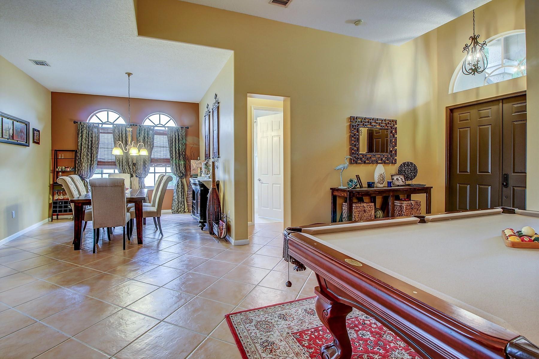 6546 Stonehurst Circle Lake Worth, FL 33467 photo 9