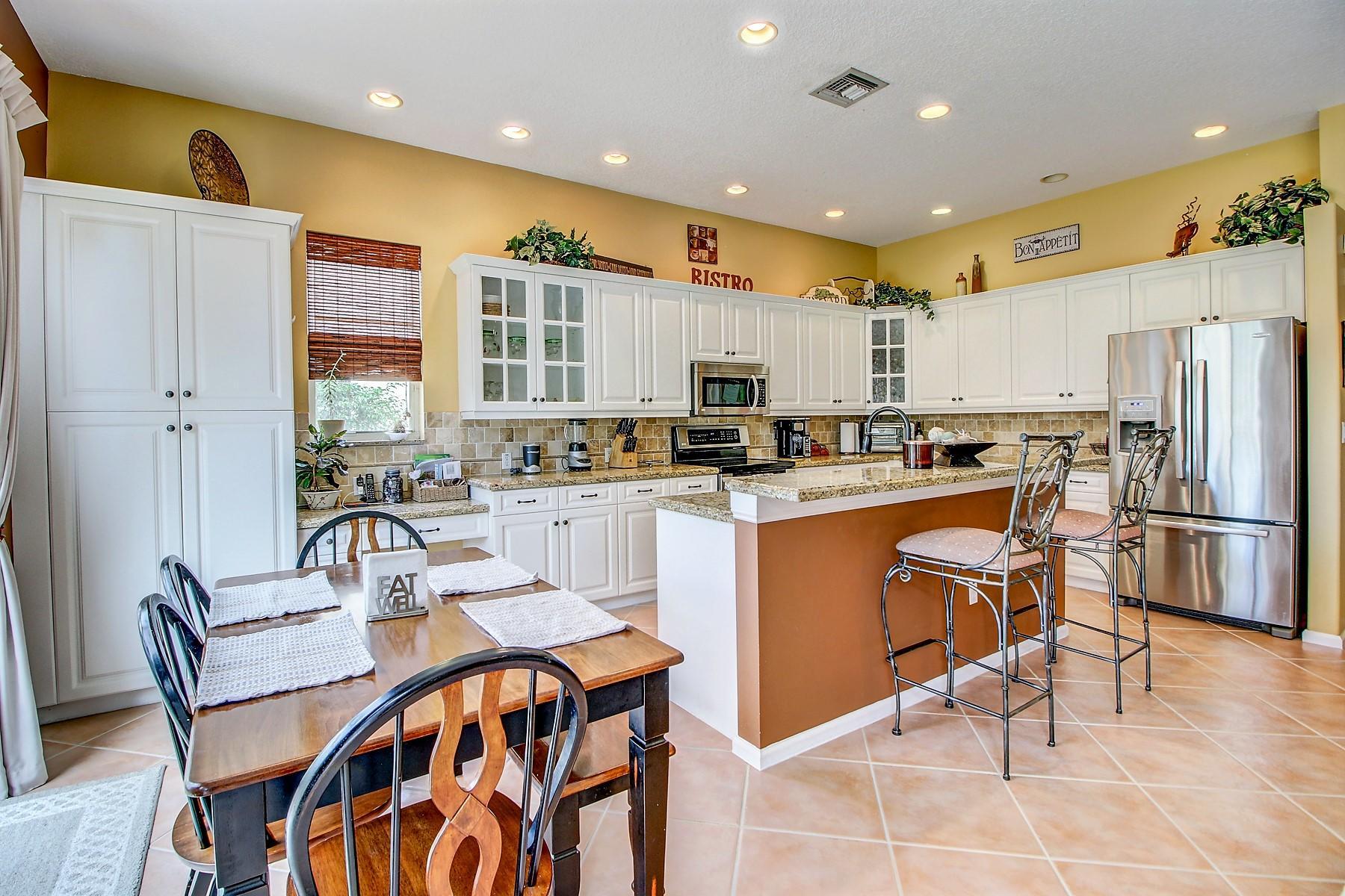6546 Stonehurst Circle Lake Worth, FL 33467 photo 19