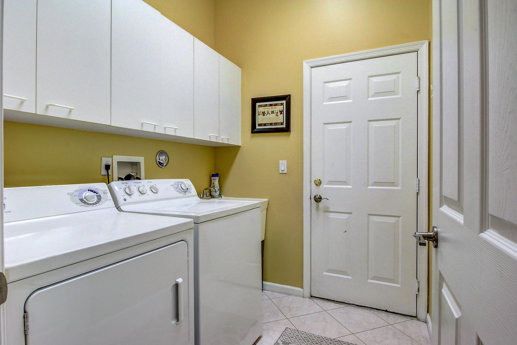 6546 Stonehurst Circle Lake Worth, FL 33467 photo 44