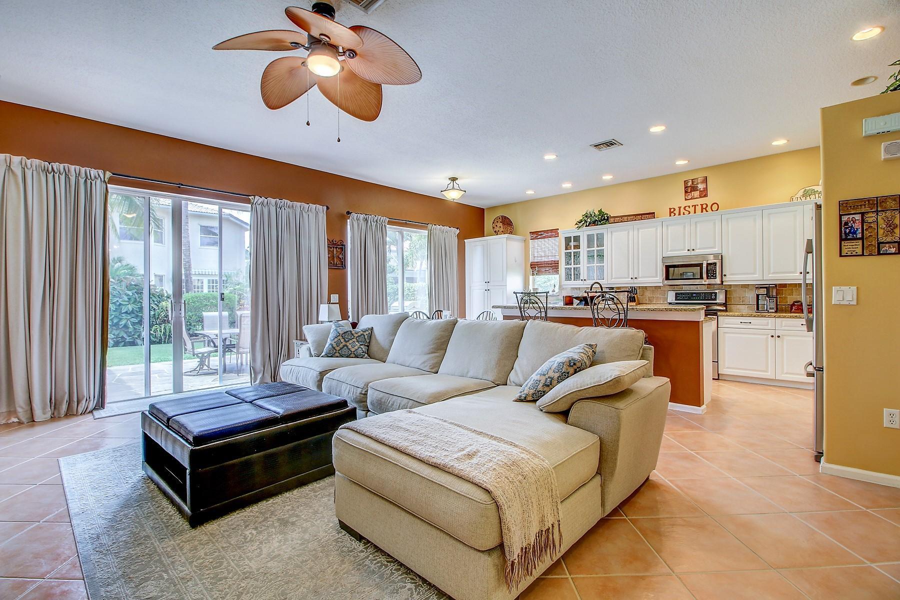 6546 Stonehurst Circle Lake Worth, FL 33467 photo 21