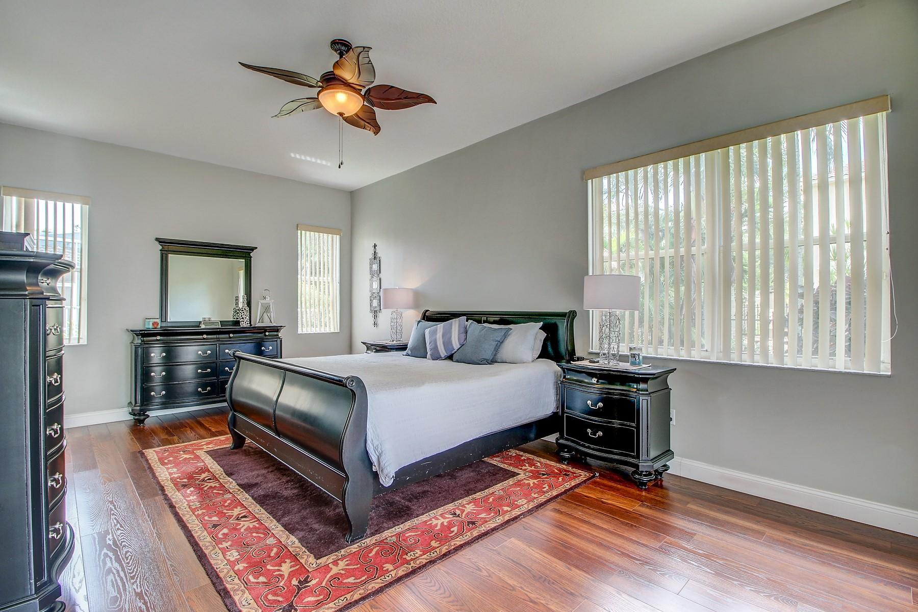 6546 Stonehurst Circle Lake Worth, FL 33467 photo 24