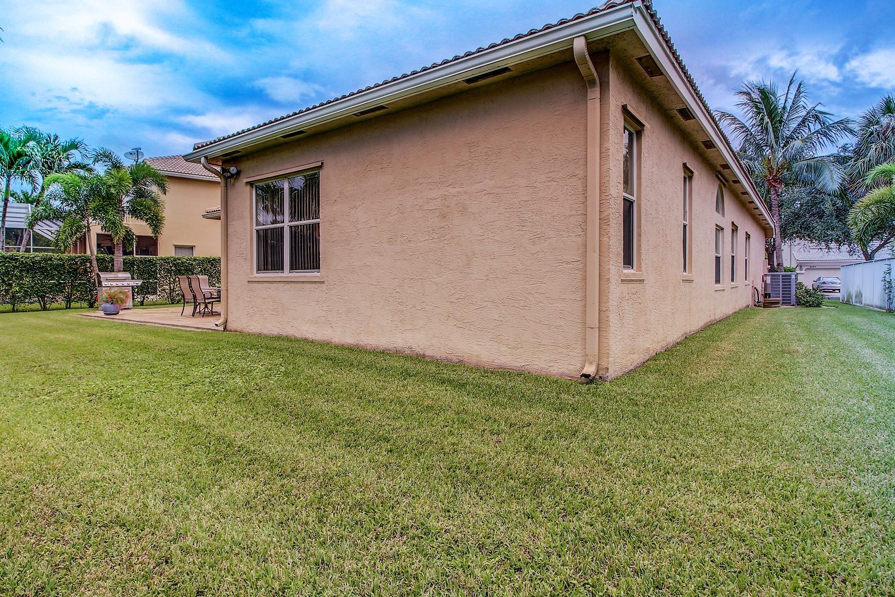 6546 Stonehurst Circle Lake Worth, FL 33467 photo 51