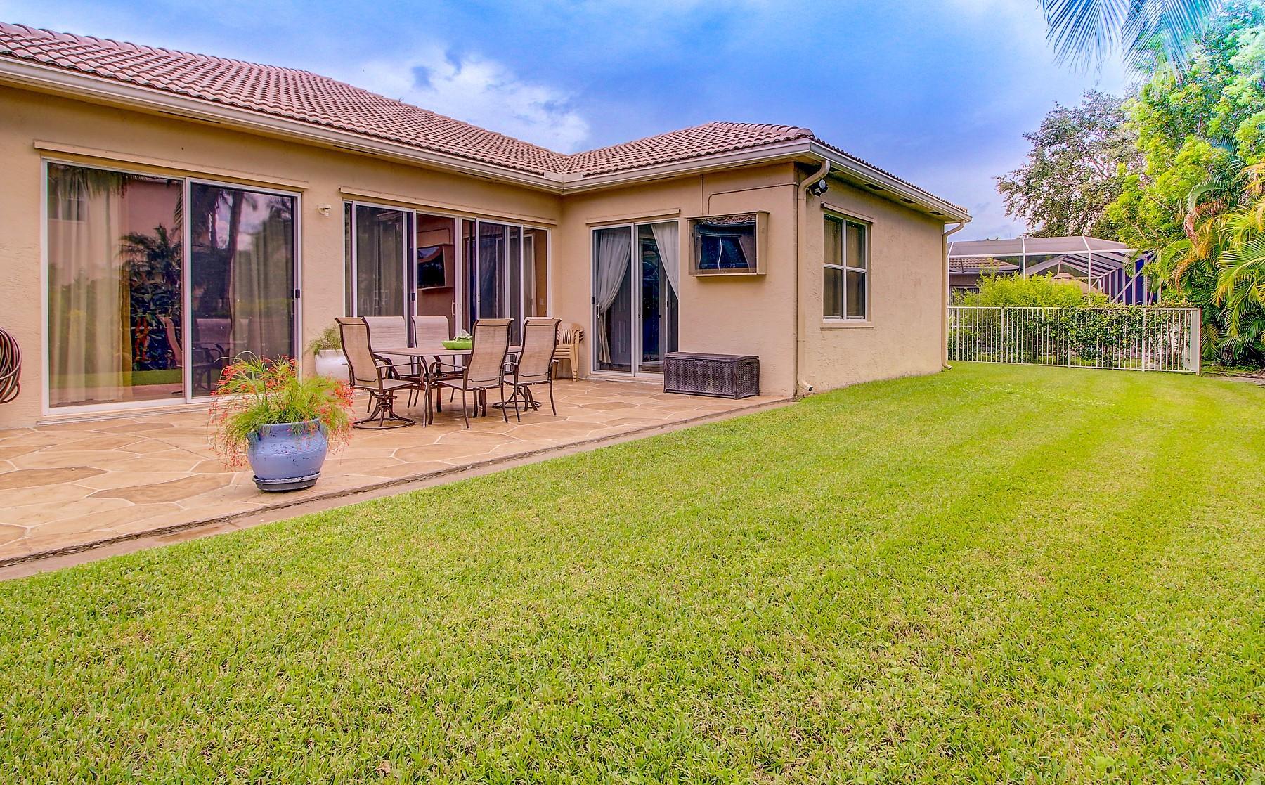 6546 Stonehurst Circle Lake Worth, FL 33467 photo 49