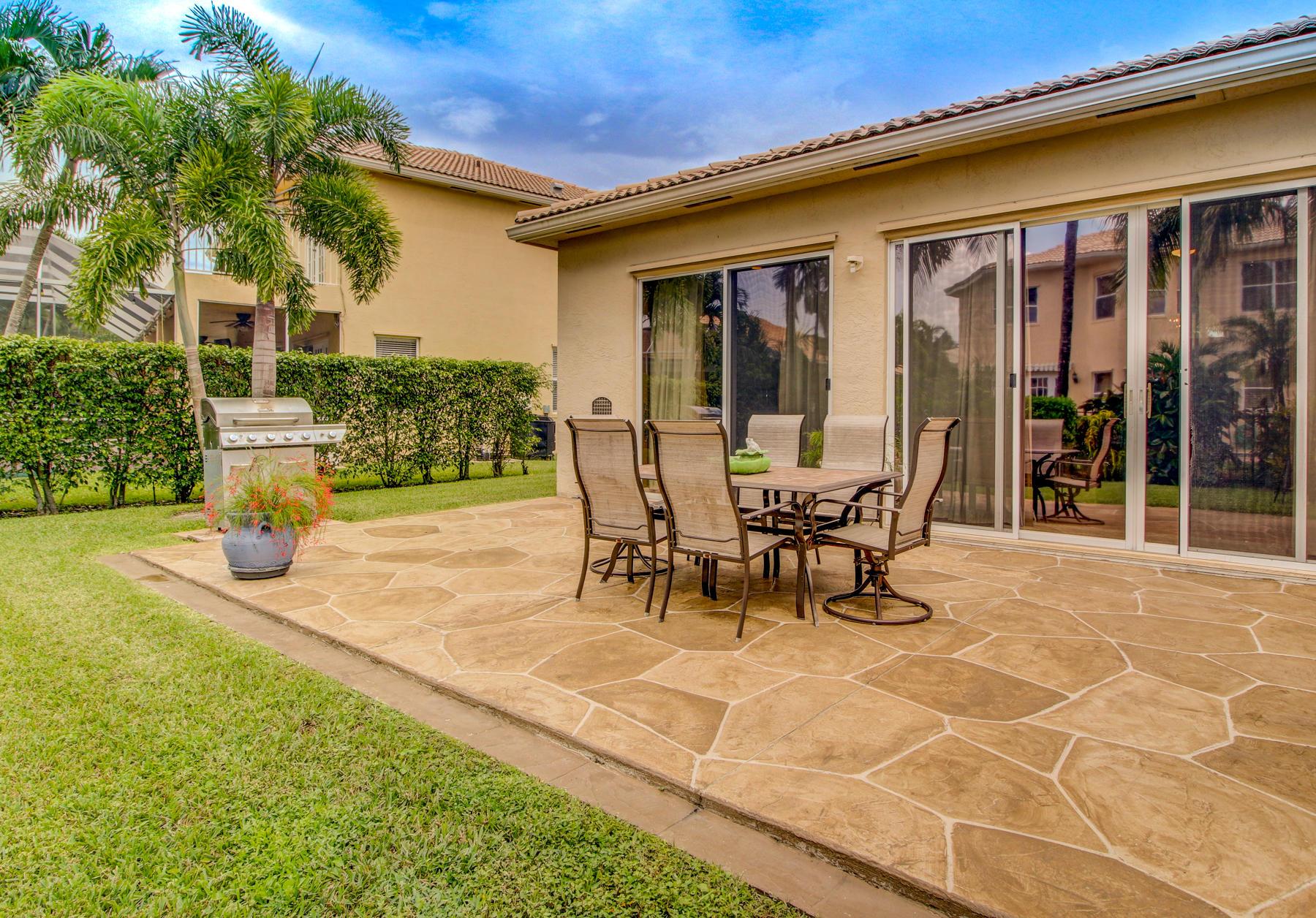6546 Stonehurst Circle Lake Worth, FL 33467 photo 48