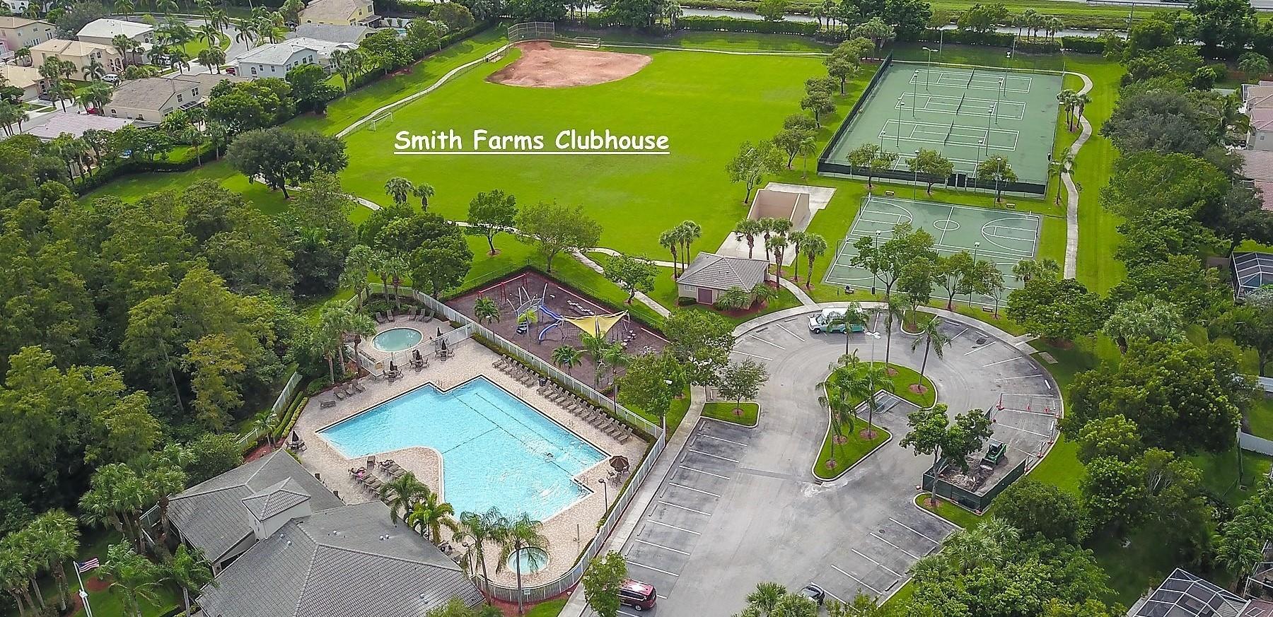 6546 Stonehurst Circle Lake Worth, FL 33467 photo 57