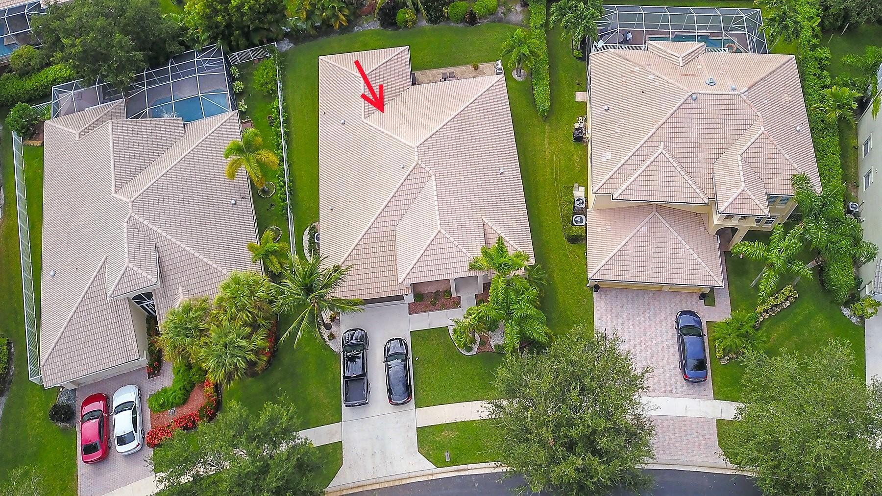 6546 Stonehurst Circle Lake Worth, FL 33467 photo 52