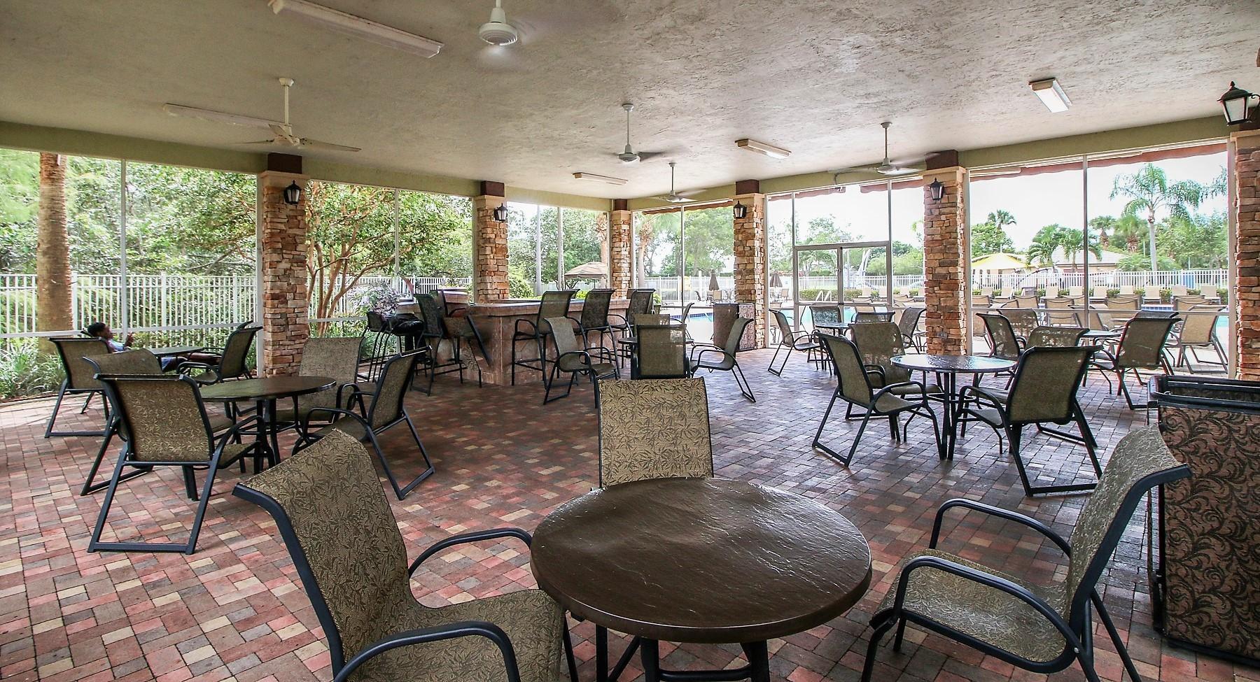 6546 Stonehurst Circle Lake Worth, FL 33467 photo 60