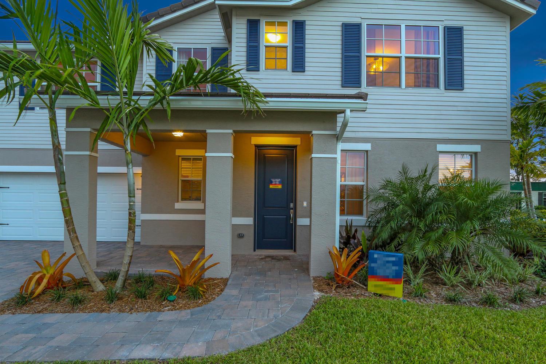 11911 Cypress Key Way Royal Palm Beach, FL 33411 photo 3