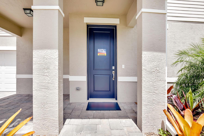 11911 Cypress Key Way Royal Palm Beach, FL 33411 photo 4