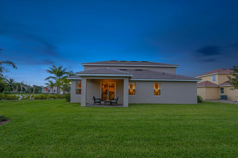 11911 Cypress Key Way Royal Palm Beach, FL 33411 photo 23