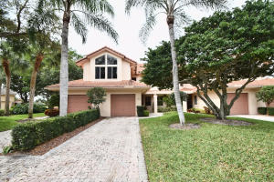 5701 NW 24th Avenue 701 For Sale 10462992, FL