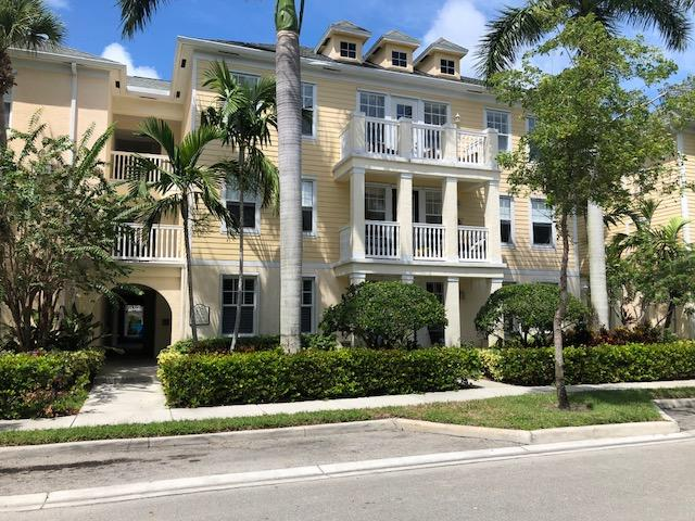 276 Murcia Drive 201,Jupiter,Florida 33458,2 Bedrooms Bedrooms,2 BathroomsBathrooms,A,Murcia,RX-10464645