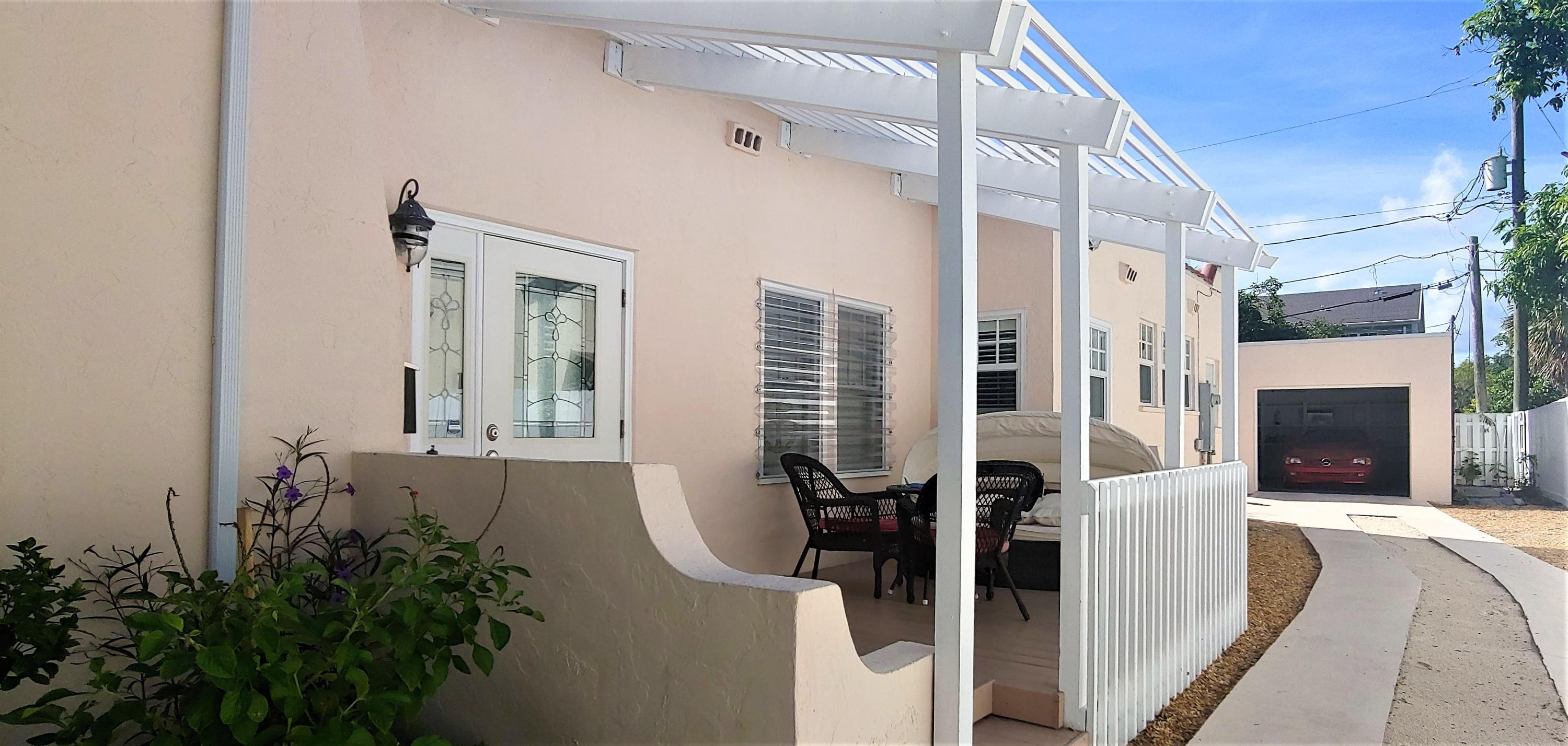 528 34th Street West Palm Beach, FL 33407 small photo 20