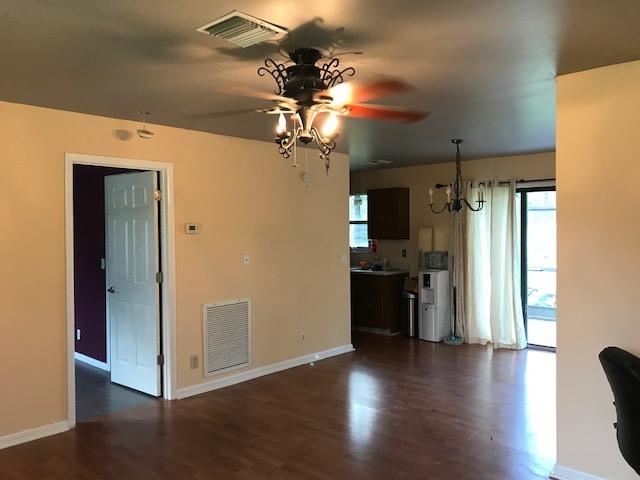 13027 54th Street Royal Palm Beach, FL 33411 photo 22