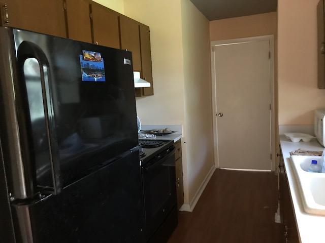 13027 54th Street Royal Palm Beach, FL 33411 photo 23
