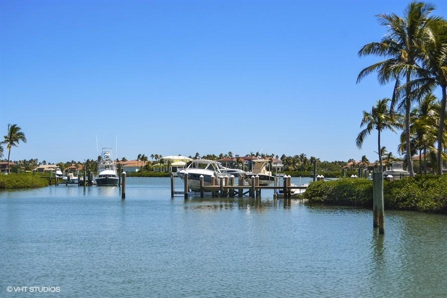 SAILFISH POINT PROPERTY