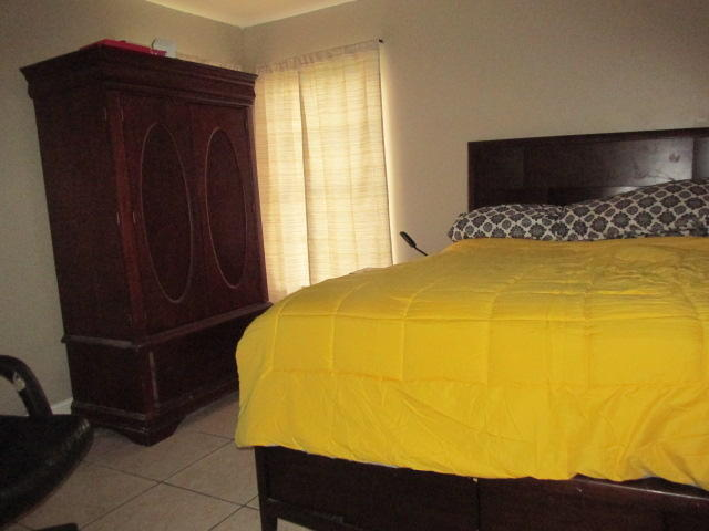 14573 83rd Lane Loxahatchee, FL 33470 photo 19
