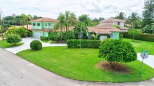 Boca Riviera