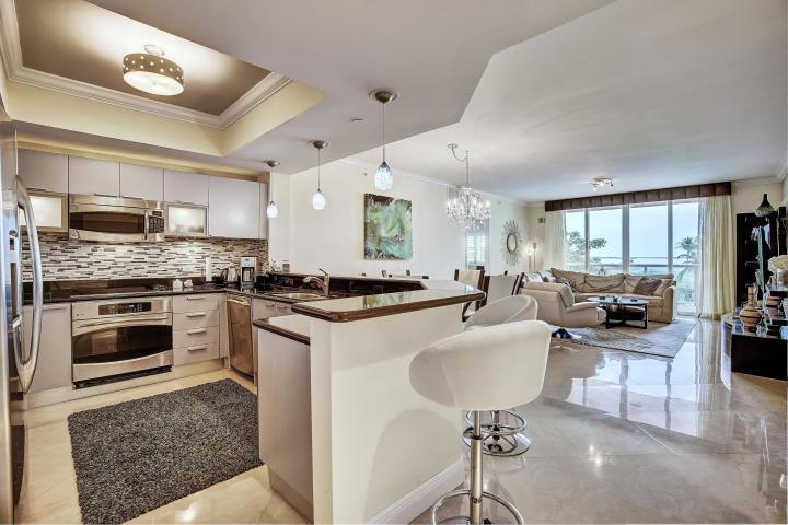 2650 Lake Shore Drive 302,Riviera Beach,Florida 33404,2 Bedrooms Bedrooms,2.1 BathroomsBathrooms,F,Lake Shore,RX-10463359