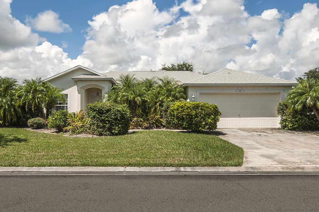 155 36th Vero Beach 32968