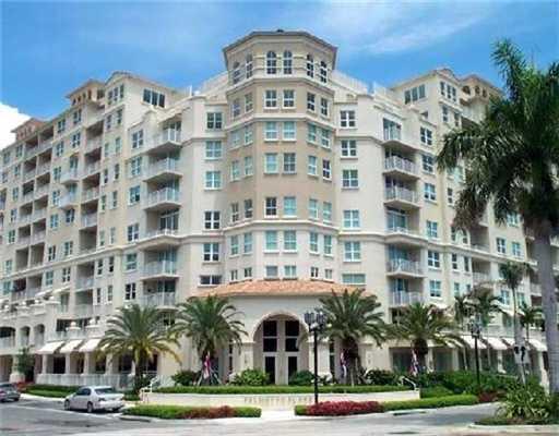 99 SE Mizner Boulevard 812 Boca Raton, FL 33432