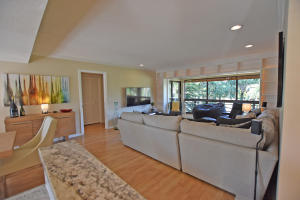 1769 Palmland Drive Boynton Beach 33436 - photo