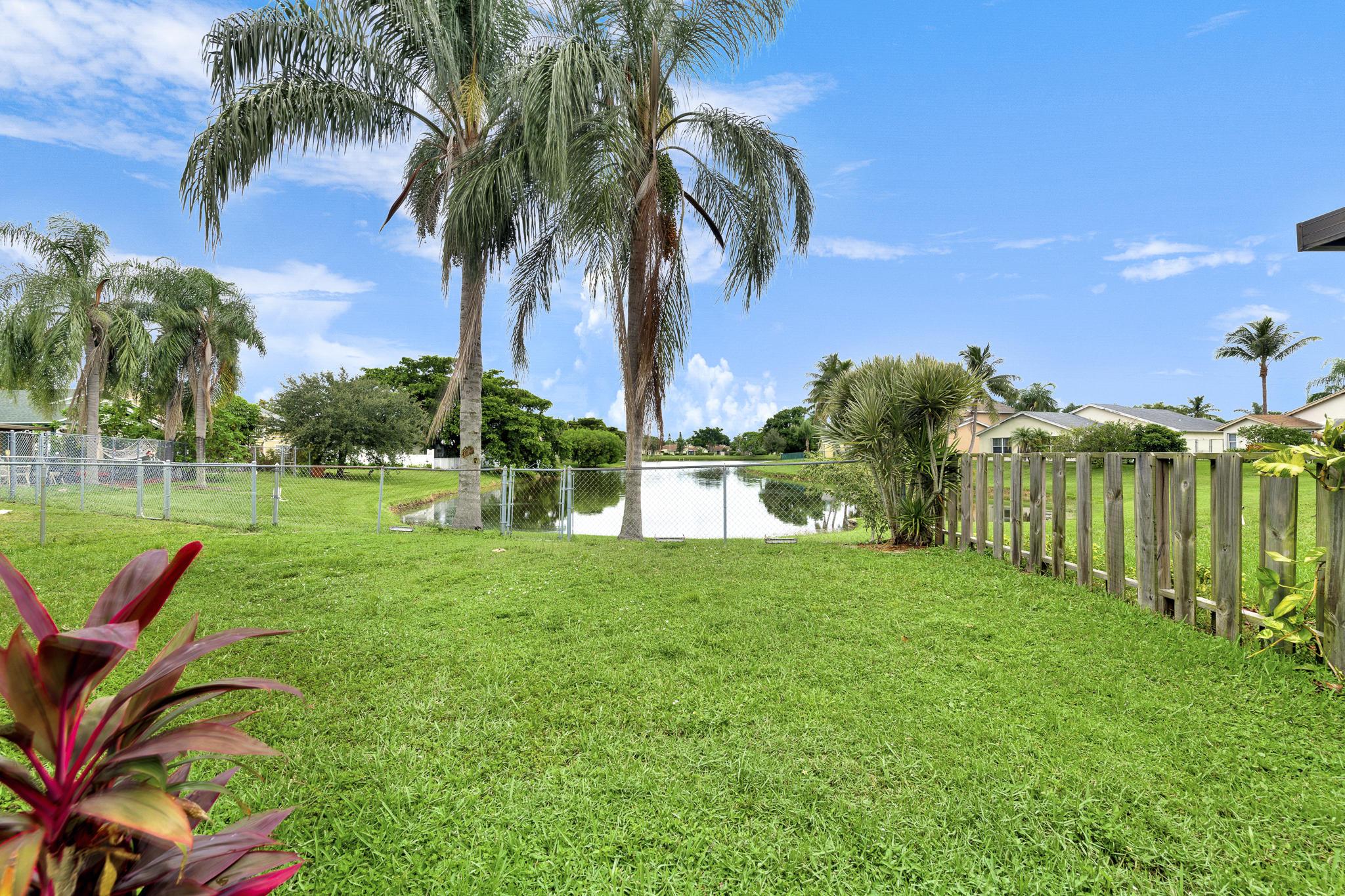 4705 Brook Drive West Palm Beach, FL 33417 photo 19