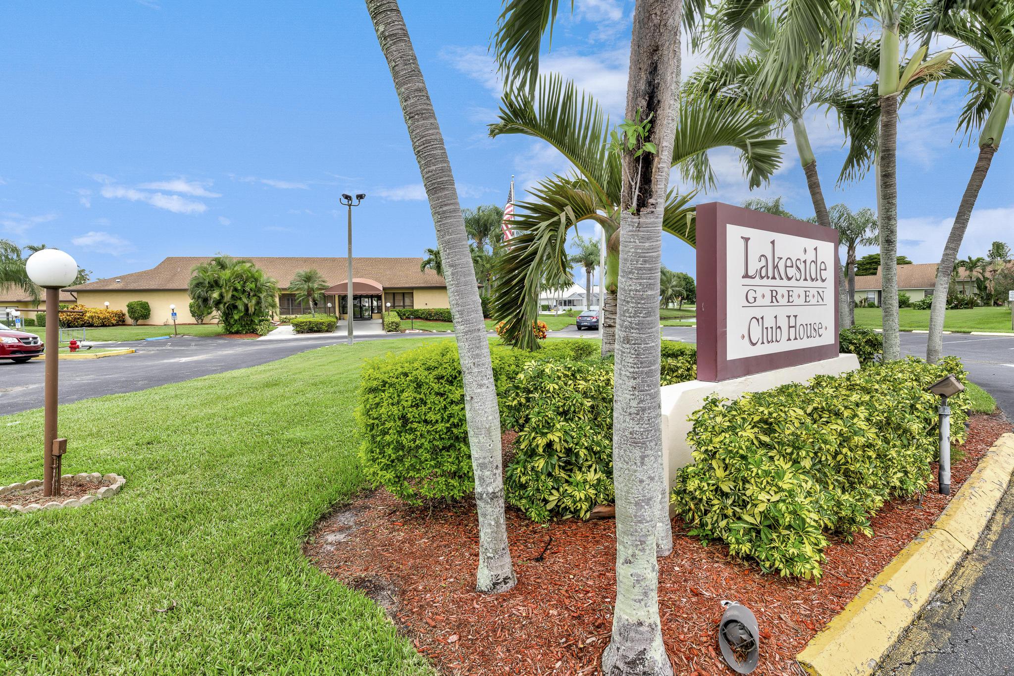 4705 Brook Drive West Palm Beach, FL 33417 photo 21
