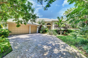 Property for sale at 2345 NW 46th Street, Boca Raton,  Florida 33431