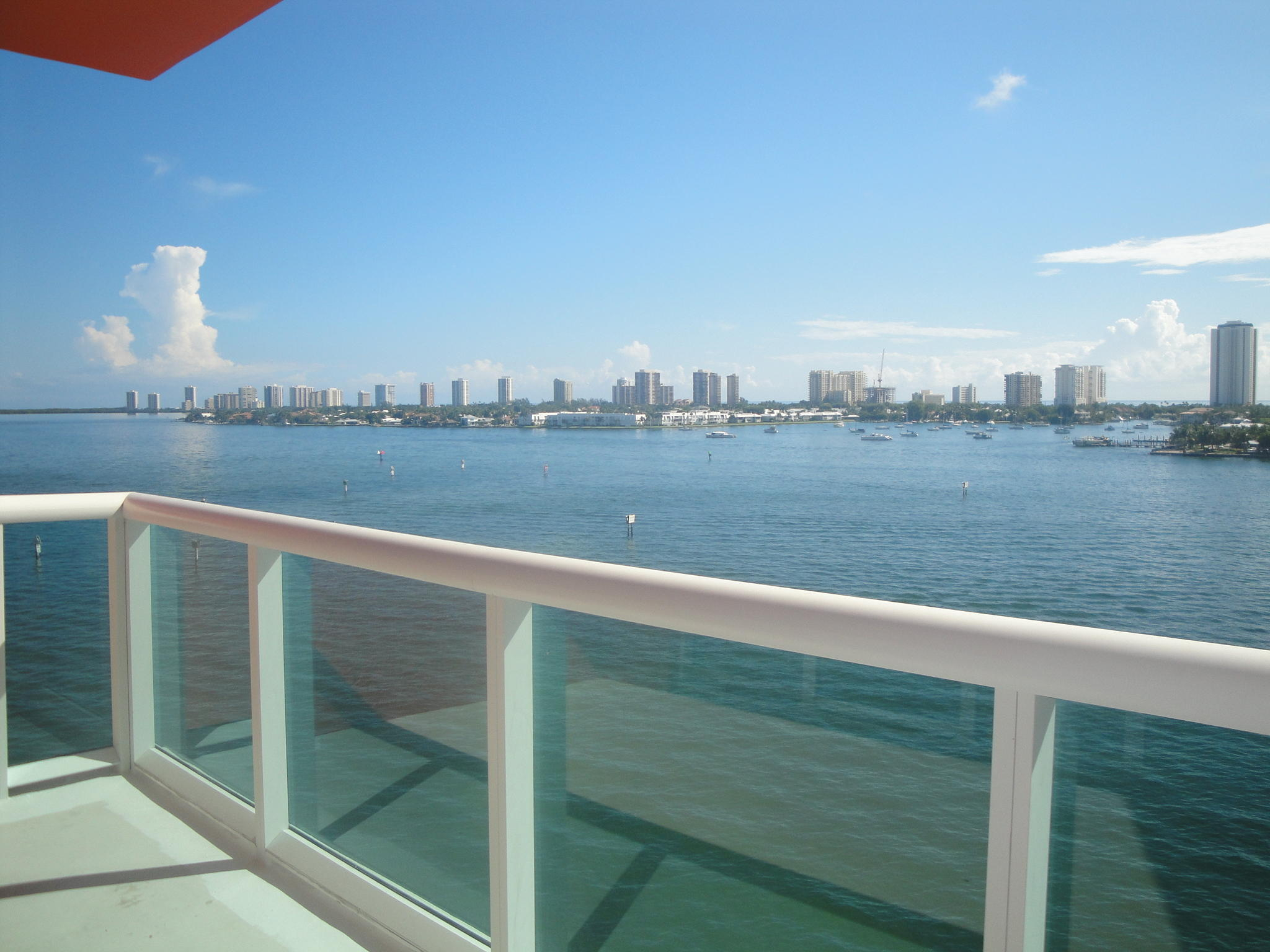 2640 Lake Shore Drive 715,Riviera Beach,Florida 33404,2 Bedrooms Bedrooms,2.1 BathroomsBathrooms,F,Lake Shore,RX-10464169