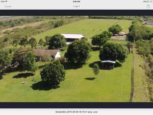 Santa Rosa Groves - Loxahatchee - RX-10463626