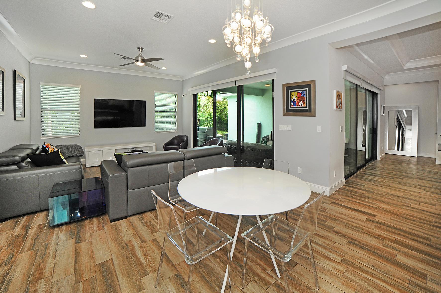12234 Boca Reserve Lane, Boca Raton, Florida 33428, 4 Bedrooms Bedrooms, ,3 BathroomsBathrooms,A,Single family,Boca Reserve,RX-10359810