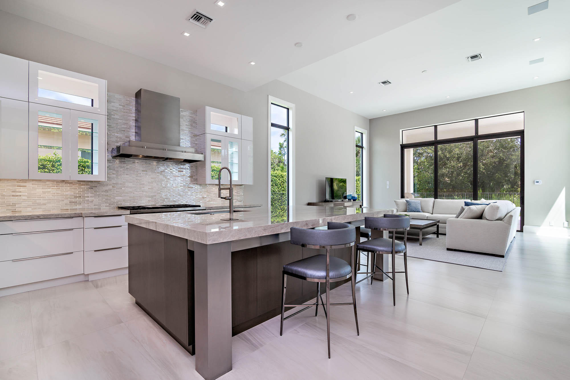 FRENCHMANS RESERVE HOMES FOR SALE