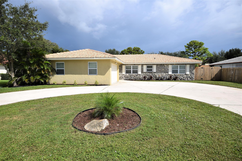 1409 SW 25th Avenue, Boynton Beach, Florida