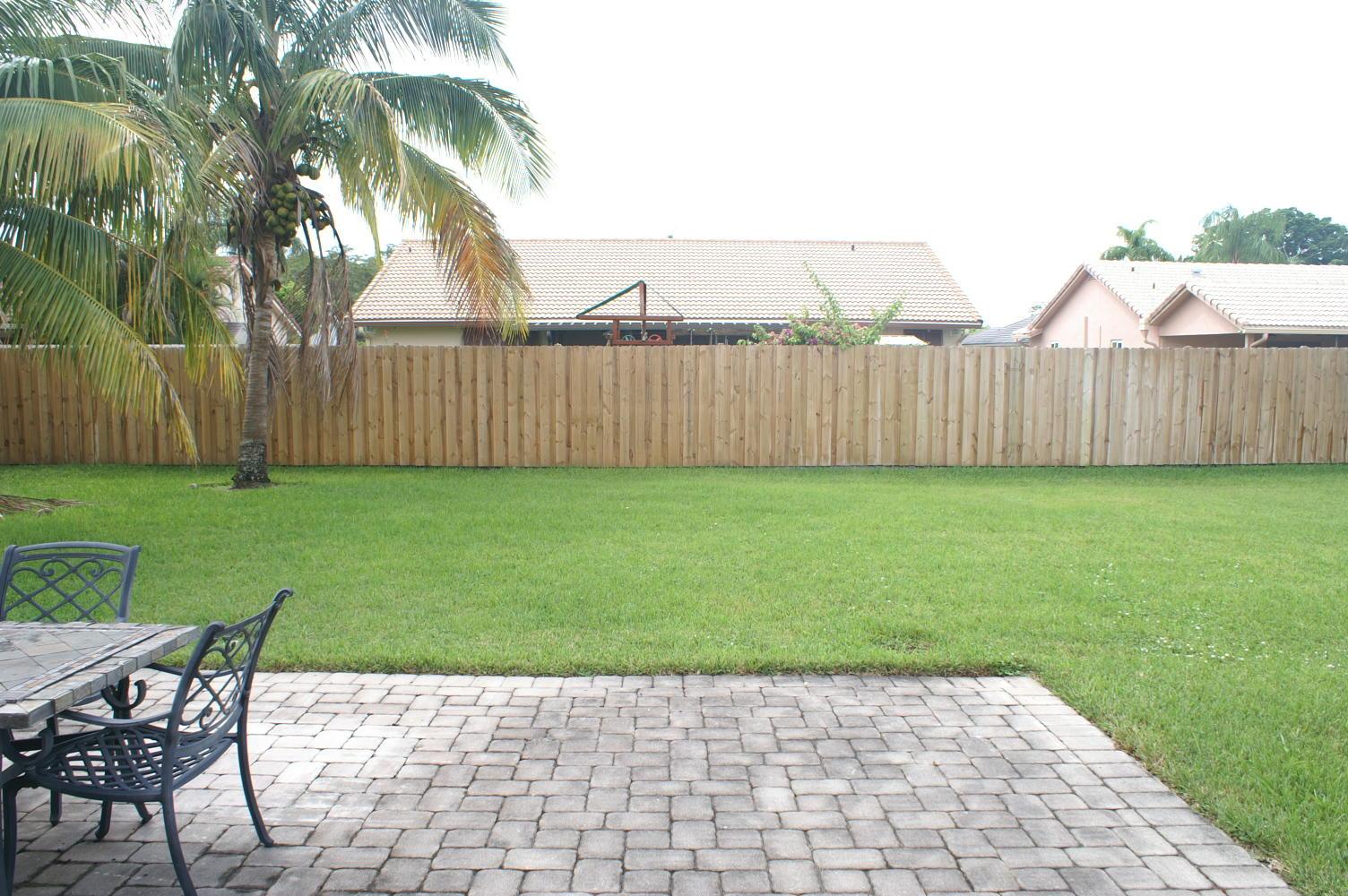 9080 Red Oak Lane Boca Raton, FL 33428 photo 18