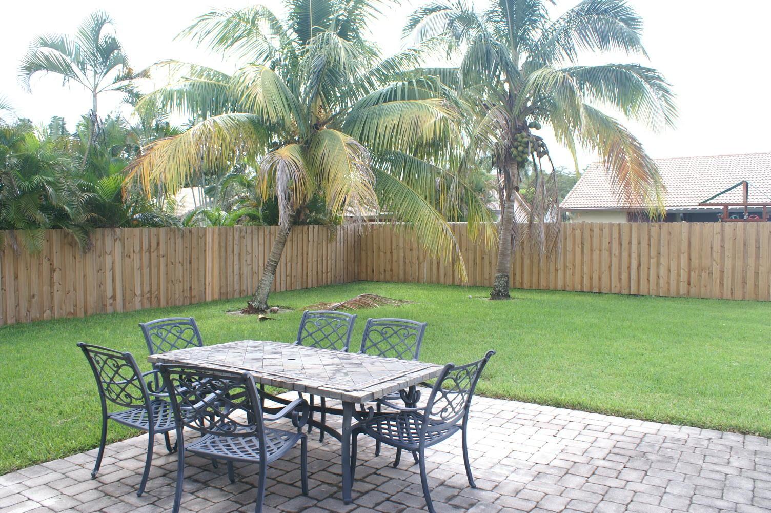 9080 Red Oak Lane Boca Raton, FL 33428 photo 17