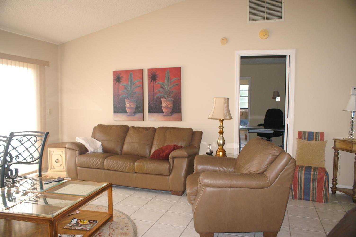 9080 Red Oak Lane Boca Raton, FL 33428 photo 8
