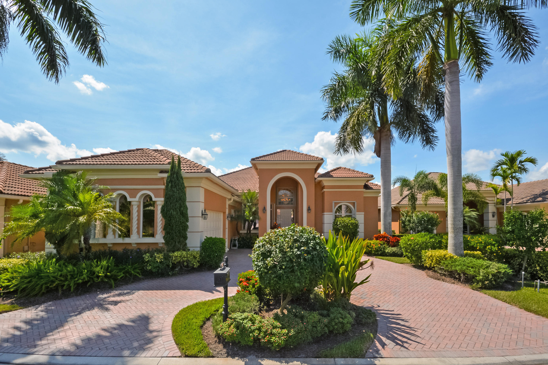 7541 Monte Verde Lane, West Palm Beach, Florida 33412, 3 Bedrooms Bedrooms, ,4 BathroomsBathrooms,A,Single family,Monte Verde,RX-10468548