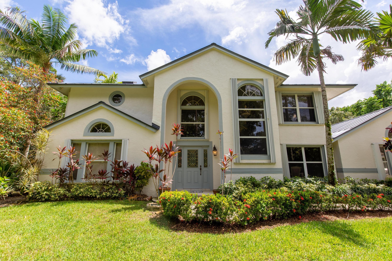 14784 Farrier Place Wellington, FL 33414 photo 39