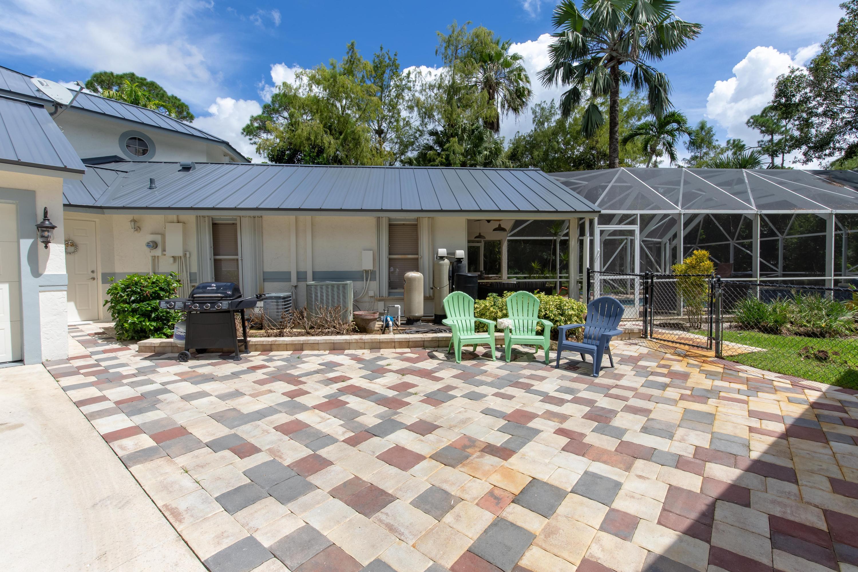 14784 Farrier Place Wellington, FL 33414 photo 29