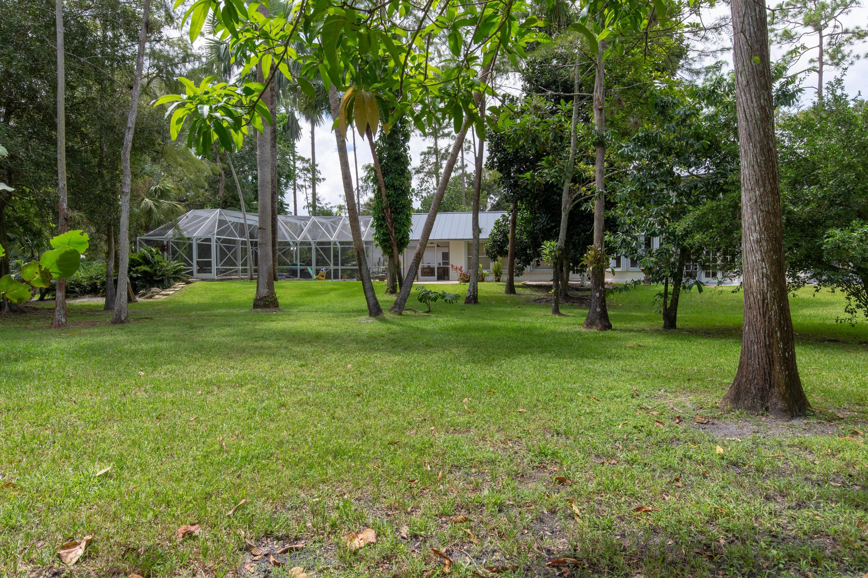 14784 Farrier Place Wellington, FL 33414 photo 33