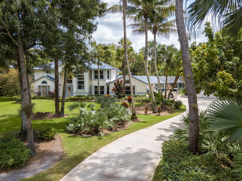 14784 Farrier Place Wellington, FL 33414 photo 43
