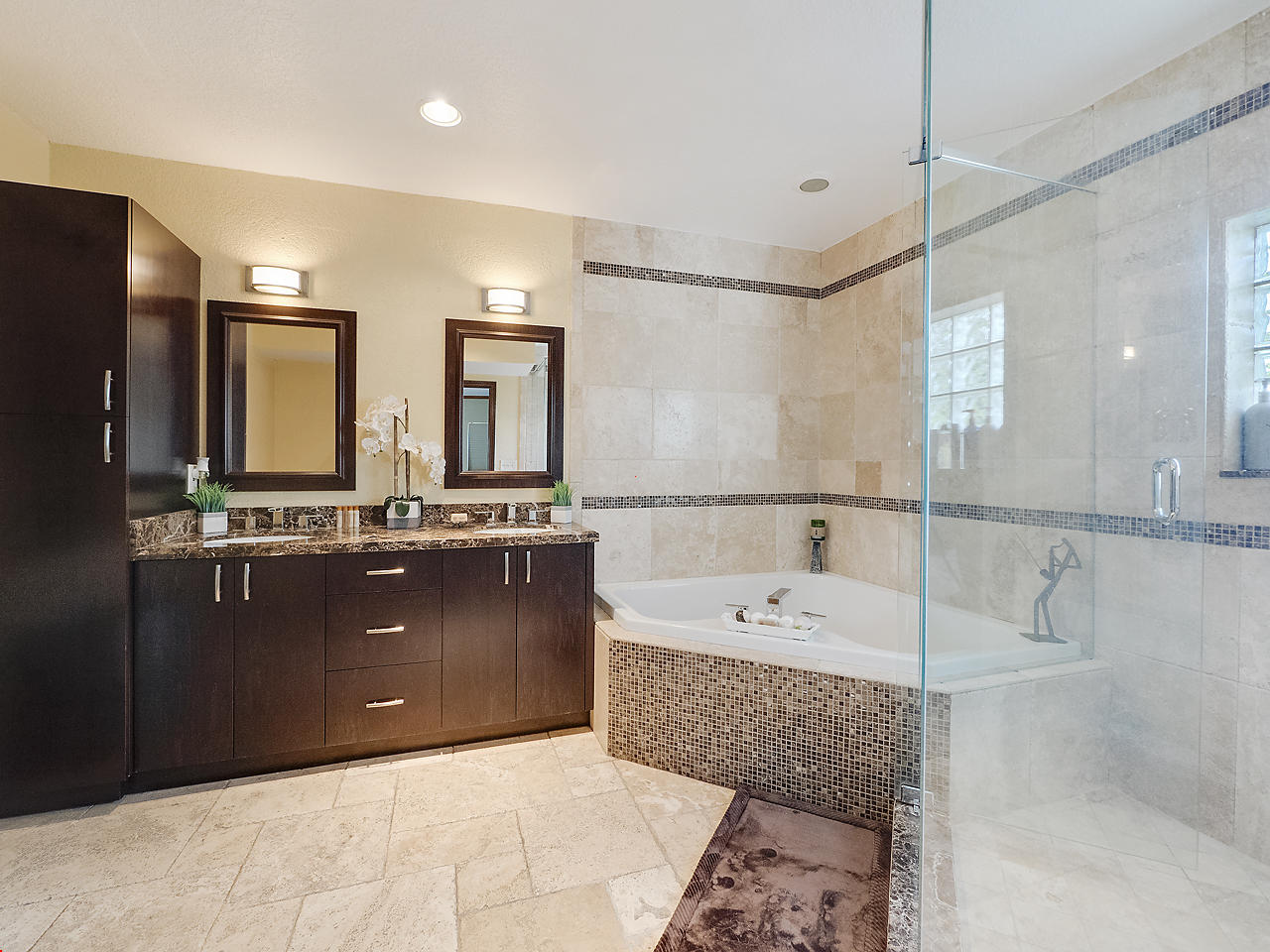 Home for sale in LAKE FOREST PARK West Palm Beach Florida