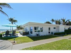 Palm Hill Ocean Club