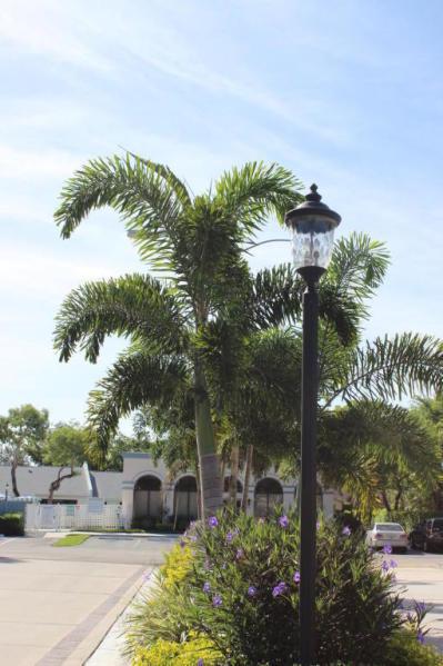 106 Sunshine Boulevard Royal Palm Beach, FL 33411 photo 12