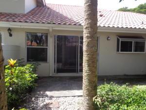 2053 NW 52ND STREET, BOCA RATON, FL 33496  Photo 14